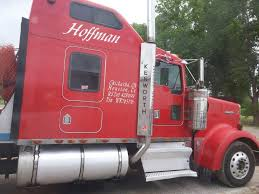 100 Trucking Companies In Houston Tx Hoffman Transportation