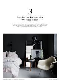 100 Download Interior Design Magazine Free Ebook 100 Mustsee Wall Mirror Ideas