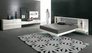 chambre a coucher design meuble design chambre a coucher sellingstg com