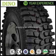 100 Cheap Truck Tires For Sale Mud Mud Mud Toyo