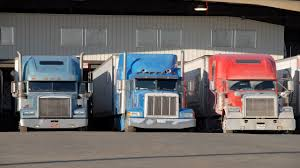 100 Truck Broker Give You Expert Advice On Starting A Freight Broker Business By Atexintx