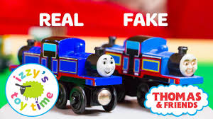 Thomas The Tank Engine Toddler Bed by Real Or Fake Thomas And Friends Thomas Train Knockoffs Fun