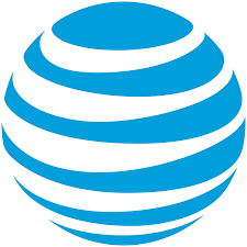 U-verse® With AT&T GigaPower(SM) Launches Today In Cities Across ... Farewell Att Uverse Verry Technical Indianapolis Circa August 2017 Att Service Stock Photo 703450237 Setting Up Your Own Router With Att Modem Youtube U Verse Hdtv Page Tds Ec Cversion Diagram 5268ac Xdsl Voice Gateway Arris Unifi Vdsl Voip Setup Ubiquiti Networks Community Wiring Diagram Efcaviationcom How To Splice A Phone Line And Bypass Jack Treadster Goodbye Uverse Trouble With Your Graves On Soho Technology Home Bundle Deals Starting At 60mo Business Support Template Idea