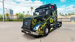 Skin Monster Energy For Volvo Truck VNL 670 For American Truck Simulator Simpleplanes Monster Truck Energy Jam Thor Vs Freestyle From Slash Wrap Hawaii Graphic Design Cheap Find Deals On Line Ballistic Bj Baldwin Recoil 2 Unleashed In Jeep Window Tting All Shade 3m Drink Kentworth Scotla Flickr Girls At Mxgp Leon Traxxas Slash Monster Energy Truck 06791841 Hot Wheels Drink Truck Custom The City Of Grapevines Summe