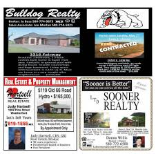 Parade Of Homes May , 2017 Undisclosed Address Realestatecom 1310 N 10th Duncan Ok Mls 32555 Duncan Oklahoma Homes For Listing 187572 Mitchell Point Rd Waurika 32287 City Oklahomarecently Sold United County Buford 904 16th St For Sale Ryan Trulia Chunky Charms Home Facebook Texas Topographic Maps Perrycastaeda Map Collection Ut Highway 5 573 Realestatecom