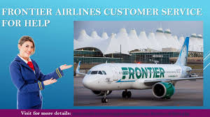 Frontier Airlines Promo Code And Frontier Airlines Coupon Is Used ... Health And Fitness Articles February 2019 Amusements View Our Killer Coupons 75 Off Frontier Airline Flights Deals We Like Drizly Promo Coupon Code New Orleans Louisiana Promoaffiliates Agency Groupon Adds Airlines Frontier Miles To Loyalty Program Codes 2018 Oukasinfo 20 Off Sale On Swoop Fares From 80 Cad Roundtrip Coupon Code May Square Enix Shop Rabatt Bag Ptfrontier Pnic Bpack Pnic Time Family Of Brands Ltlebitscc