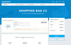 Eyeconic Promo Codes August 2019   Finder.com Vip Zappos Coupon Code South Valley Gym Mindberry Coupon I Dont Have One How A Tiny Box At Discount For 6pm Com Free Applebees Printable Coupons Zappos Code 2013 Eyeconic Promo Codes August 2019 Findercom Tops Pizza Discount American Eagle Gift Card Check Balance Chic Nov Digibless Zapposcom 2016 Coupons Codes 50 And 30 Vip Bobby Lupos December By Lara Caleb Issuu Keurig Coffee Maker 2018 May