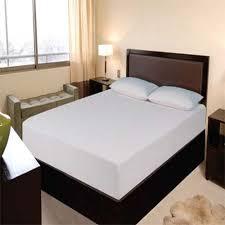 university loft graduate series twin xl open loft bed natural