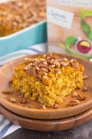 Panera Pumpkin Muffie Recipe by 1997 Best Pumpkin Recipes Images On Pinterest Pumpkin Recipes