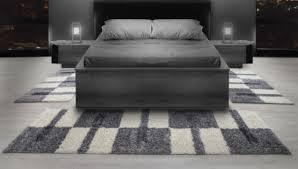 wohnraum teppiche teppichböden