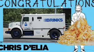 Chris D'Elia - Backin Up The Brinks Truck (This Is Why I Do It ... The Doting Boyfriend Who Robbed Armored Cars Texas Monthly Ference Gr2 Icon References Pinterest Brinks Co To Acquire Security Services Firm In Argentina For Worlds Newest Photos Of Brinks And Truck Flickr Hive Mind 2 Intertional Trucks Cross Paths In Montreal Youtube Truck Stock Photos Re Peterbilt Olympus Slr Talk Forum Digital Drivers Job Titleoverviewvaultcom Images Alamy Isaiah Thomas Innocent Photo Slides Has A Hidden Message Armored Editorial Otography Image Itutions