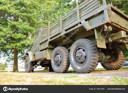 GMC Military Cargo Truck – Stock Editorial Photo © Modfos #162571450 4x4 Desert Military Truck Suppliers And 3d Cargo Vehicles Rigged Collection Molier Intertional Ajban 420 Nimr Automotive I United States Army Antique Stock Photo Picture China 2018 New Shacman 6x6 All Wheel Driving Low Miles 1996 Bmy M35a3 Duece Pinterest Deployed Troops At Risk For Accidents Back Home Wusf News Tamiya 35218 135 Us 25 Ton 6x6 Afv Assembly Transportmbf1226 A Big Blue Reo Ex Military Cargo Truck Awaits Okosh 150 Hemtt M985 A2 Twh701073 Military Ground Alabino Moscow Oblast Russia Edit Now