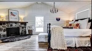 100 Caesarea Homes For Sale Own The Beach House On Lake Scugog Caesarea Ontario Canada