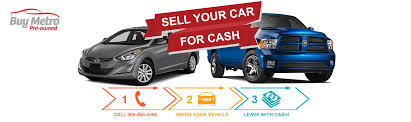Buy Metro Pre-Owned: Used Car Dealership | Dartmouth, Nova Scotia Mitsubishi Minicab Parts By Minitruckparts Issuu New Used Mini Trucks For Sale Best Car And Truck Prices Surge In Manheim Index Business Insider Japanese Mini Truck 1992 Honda Acty 4wd Road Legal 34k Miles Buy It Kei Custom Cushman Suzuki Mini Used Carry 2018 Whosale Popular Korea Ins Japan Cute Cartoon Pink Pig Japanese In Containers Kei From China Forland Dump Truck Manufacturers Inventory Twin Rivers Atv 4x4 Toyota Beautiful Unique Accsories For 2015 Custom Off Hunting