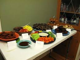 Housewarming Party Ideas How To Host A Fall