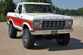 1978 Ford Bronco XLT Custom 1978 Ford Bronco Xlt Custom 1973 Ford Bronco Original Paint Offroad Classic Vintage Suv Truck Jeep Mega Mud Unleashed Youtube Old School Super Clean Rough Rugged Raw Double Feature Brian Bormes 1972 F250 1979 1966 Truck For Sale Classiccarscom Cc1034215 Traxxas 4wd Electric Rock Crawler With Tqi 24ghz Operation Fearless 1991 At Charlotte Auto Show Sale Near Crestline California 92325 Trx4 Rc Gear Patrol