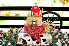 Kara's Party Ideas Farm Barnyard Birthday Party - Farmyard Theme ... 51 Best Theme Cowgirl Cowboy Barn Western Party Images On Farm Invitation Bnyard Birthday Setupcow Print And Red Gingham With 12 Trunk Or Treat Ideas Pinterest Church Fantastic By And Everything Sweet Via Www Best 25 Party Decorations Wedding Interior Design Creative Decorations Good Home 48 2 Year Old Girls Rustic Barn Weddings Animals Invitations Crafty Chick Designs