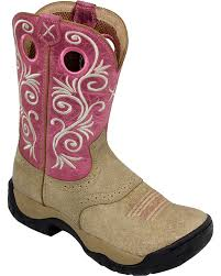 Amazon.com: Twisted X Women's All Around Boot: Sports & Outdoors Frenchs Shoes Boots Muck And Work At Horse Tack Co Womens Booties Dillards Mens Boot Barn Justin Bent Rail Chievo Square Toe Western Amazoncom Roper Bnyard Rubber Yard Chore Toddler Sale Ideas Wellies Joules Mudruckers Bogs Dover Facebook Best 25 Cowgirl Boots On Sale Ideas Pinterest Footwear