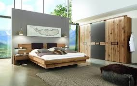 schlafzimmer mondo catun schlafzimmer set schlafzimmer