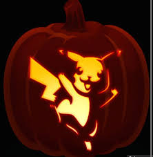 Printable Pokemon Pumpkin Carving Patterns by Pumpkin Carving Ideas Thought Id Share Since Its Nearly Halloween
