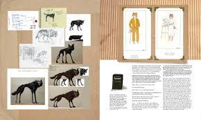 Guillermo Del Toro Cabinet Of Curiosities Download by Gwarlingo U0027s 26 Favorite Art Photography Film U0026 Design Books Of