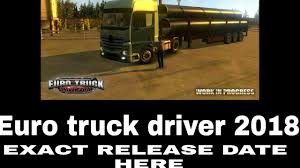 Euro Truck Driver 2018 Android & IOS Gaming Review - YouTube Truck Drivers Trip Sheet Template Choice Image Design Ideas Over The Road Driver Resume Sample Euro Truck Driver 2018 Android Ios Gaming Review Youtube Atlanta Driving Jobs Log Book Inspirational Photo December 1981 Date Master 12 Ordrive Magazine Safety Checklists Fleetwatch Resume Templates For Format Post Best News Update And Release Date Firefighter Dating Sites Fhtegibilityquirements Professional New Cv Hatch Urbanskript