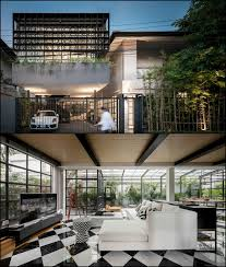 100 Modern Architecture Interior Design How Sustainability Is Shaping Greenroofscom