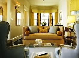 Best Paint Colors For Living Room by Living Room Paint Colors Living Room Decorating Org Living Room