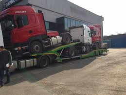 New Ozsan Trailer Truck Carrier (OZS-TC) Car Transporter Semi ... Fandos Auto Trader Used New Iveco Ferrari All About Trucks Lvo Trucks For Sale 4021 Listings Page 1 Of 161 Pm 36528 Lc Knuckle Boom Crane W Kenworth T800 Form Cage Truck Grd Private Limited Ballabgarh Manufacturer Tipper China Euro Trader Manufacturers And Suppliers Heil Trailer Spans The Globe Tank Transport Fordhames_trader_2jpeg 20481536 Cars Vans Trucks Palfinger Pk 56002e Jib On Knuckleboom Jk Horsetrucks Horsetrucks Horseboxes Building For The National Newspaper Liquid Ate Racing Atetruckracing Twitter Jims 18 Photos 14 Reviews Food Petaluma Ca