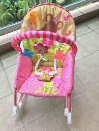 Baby Rocking Chair, Babies & Kids, Toys & Walkers On Carousell Lichterloh Baby Rocking Chair Czech Republic Stroller And Rocking For Moving Sale Qatar Junior Baby Swing Living Electric Auto Swing Newborn Rocker Chair Recliner Best Nursery Creative Home Fniture Ideas Shop Love Online In Dubai Abu Dhabi Pretty Lil Posies Mckinleys Rockin Other Chairs Child Png Clipart Details About Girls Infant Cradle Portable Seat Bouncer Sway Graco Pink New Panda Attractive Colourful Branded Alinium Bouncer Purple Colour Skating
