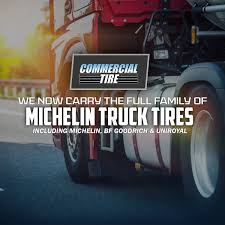 Commercial Tire Co. On Twitter: