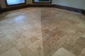 Travertine Floor Cleaning Houston by Travertine Floor Cleaning Modern Stone Care