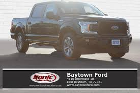 Baytown Ford: Houston Area New & Used Ford Dealership Craigslist Dallas Cars And Trucks For Sale By Owner Best Used Houston Remarkable Jackson Tn Car And Okc A Guide To Florida Pictures Of Mineral Grey Metallic Page 10 Dodge Diesel Craigslist Cars Cool Design Nissan Frontier Fresh Trucks Deals From Pickup On Elegant 1953 Chevy 5 Window Ms Youtube Tx Fabulous Houston