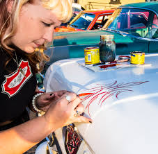 PINSTRIPING AND KUSTOM GRAPHICS MAGAZINE ACTION FORD TRUCK ... Striping Chevy Truck 2006 Chevy Silverado Tailgate Pstriping Pin By Larry Parker On Vannin Pinterest Vans Custom Vans And Cranberry Signcrafttruck Lettering Ma Vehicle Graphics Truck Keith Eccles Art Anyone Have Plans For I Had My Cousin Do Some Artwork F250 Lettering Youtube Pinstripe Chris Harley Davidson Ford F350 Pinstripes Expert Call Us Today At 71327453 Gold Leaf Striping Fire Trucks Cars Vehicle Graphics Flickr Auto Show Me Your Pinstripes F150 Forum Community Of Fans