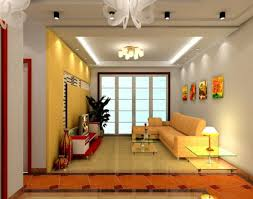 lighting lights for living living room light fixtures lounge