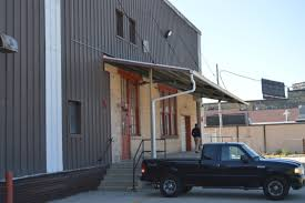 100 Pickup Truck Warehouse WasteCaps Architectural Salvage Opening July 15 Blog