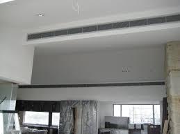 Decorative Air Conditioning Return Grille by Custom Aluminium Grilles U2022 Peninsula Air Conditioning