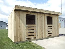Goat Sheds - Mini Barns And Shed Construction - Millersburg Ohio Outstanding Goat Housing Plans Ideas Best Inspiration Home Building A Barn Part 2 Such And 25 Barn Ideas On Pinterest Pen And Nail Blog April 2015 10x12 With 8x10 Openair Loafing Area I Like This Because It Pasture Dairy Info Your Online Shed Designs Beautiful Garden Package Surprising Gallery Idea Design Stalls For Goats Goat Houses Play Weddings And Other Events At Khimaira Farm