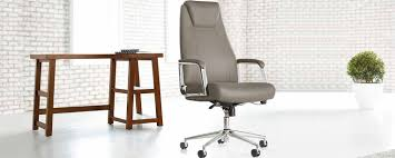 Are You Sitting Comfortably? Choosing A Chair For Your Home Office Fniture Homewares Online In Australia Brosa Brilliant Costco Office Design For Home Winsome Depot Desks With Awesome Modern Style Computer Desk For Room Chair Max New Chairs Ofc Commercial Pertaing Squaretrade Protection Plans Guide How To Buy A Top 10 Modern Fniture Offer Professional And 20 Stylish And Comfortable Designs Ideas Are You Sitting Comfortably Choosing A Your