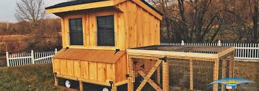 Sheds Near Albany Ny by Quality Horse Barns Sheds Garages And Chicken Coops Horizon