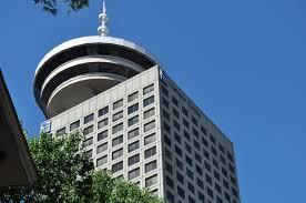 Skylon Tower Revolving Dining Room by List Of Revolving Restaurants Wikiwand
