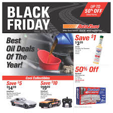 AutoZone Black Friday 2019 Ad, Deals And Sales Autozone Sale Offers 20 Off Coupon Battery Coupons Autozone Avis Rental Car Discounts Autozone Black Friday Ads Deal Doorbusters 2018 Couponshy Coupons For O3 Restaurant San Francisco Coupon In Store Wcco Ding Out Deals More Money Instant Win Games Win Prizes Cash Prize Car Id Code 10 Retail Roundup Travel Codes Promo Deals On Couponsfavcom 70 Off Amazon Code Aug 2122 January 2019 Choices