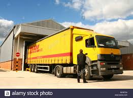 DHL Truck In An Industrial Location, UK Stock Photo: 25141260 - Alamy Dhl Buys Iveco Lng Trucks World News Truck On Motorway Is A Division Of The German Logistics Ford Europe And Streetscooter Team Up To Build An Electric Cargo Busy Autobahn With Truck Driving Footage 79244628 Turkish In Need Of Capacity For India Asia Cargo Rmz City 164 Diecast Man Contai End 1282019 256 Pm Driver Recruiting Jobs A Rspective Freight Cnections Van Offers More Than You Think It May Be Going Transinstant Will Handle 500 Packages Hour Mundial Delivery Stock Photo Picture And Royalty Free Image Delivery Taxi Cab Busy Street Mumbai Cityscape Skin T680 Double Ats Mod American