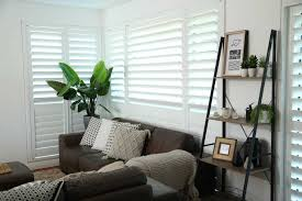 Awning : And Doors Home Pinterest Shutters Gold Coast U Sunshine ... Awning Plantation Shutter U Rialto Shutters Sydney Maxview Best Alinium Window Awnings Newcastle Design Ideas On Pub Canopy Deal Direct Blinds Tyne Wear Baileys Yell Canvas For Sale Over Doors Windows Lawrahetcom Sunshine Fin S Gallery View Outdoor Heritage Brisbane Interior Awnings