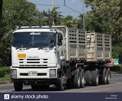 CHIANG MAI, THAILAND -NOVEMBER 14 2017: Trailer Dump Truck Of Jaetik ... Semi Truck Caucasian Driver Transportation Industry Heavy Duty Jw Sanders Truckingheavy Trailer Alignments New Lieto Finland April 12 2018 Orange Scania R650 B8x4 Gravel Pstruckphotoss Most Teresting Flickr Photos Picssr Trucking Home Auto Insurance Marketing Branding Kleidon Daf Xf95480 Superspacecab Neier Bz30jw A Austria The Truck Driver On The Road Among Fields Highway Business Trip Gondola Lift Arrive To Station Doors Open People Come Out How Get A Building In Named After You Stenger Peterbilt 379 Mid America Sho