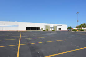 5100 W JB Hunt Dr, Rogers, AR, 72758 - Property For Lease On ... Flc120 Project Tanks And Boxes Truckersreportcom Trucking Jb Hunt Archives Drive My Way Why Hunts Shelley Simpson Is So Important To Company Culture Youtube Firms Facing Recruitment Problems Ahead Of Holidays Wsj Leads Areas Strong Industry Nwadg Companies Directory Partner Driving Offers Income Lifestyle Opportunities The Long Haul One Year Solitude On Americas Highways Cdl Cerfication Progressive Truck School Beast Class A Traing Information