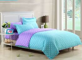 Daybed Bedding Sets For Girls by Bedroom White Wooden Bed With Headboard Using Green And Violet