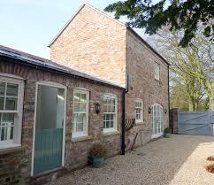 100 Stable Conversions Barn Conversion Beverley East Yorkshire Kemp Developments