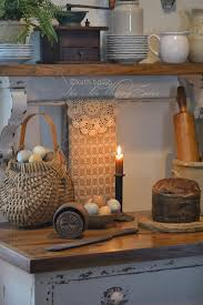 1514 best Country & Antique Decorating images on Pinterest