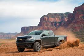 Off Road Truck Accessories Houston Texas - The Best Accessories 2017 H B Sprayon Bed Liners And Truck Accsories Automotive Parts Tow Trucks For Sale Dallas Tx Wreckers 60692_1024x768_p Discount Hitch 124501_pi Off Road Houston Texas The Best 2017 Fiberglass Tonneau Covers 550 Series Gear Supcenter Is The Ranch Hand Blog Auto Glass Window Tting Hurricane Tx 89 Sterling Mccall Buick Gmc Car Dealership Near Me Pros Spray In Bedliner Munday Chevrolet